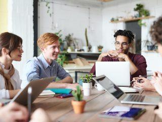 Manager pour renforcer le lien humain : le nouveau défi des entreprises