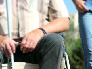 Conciliation de la vie professionnelle et de la vie d'aidant : tous concernés